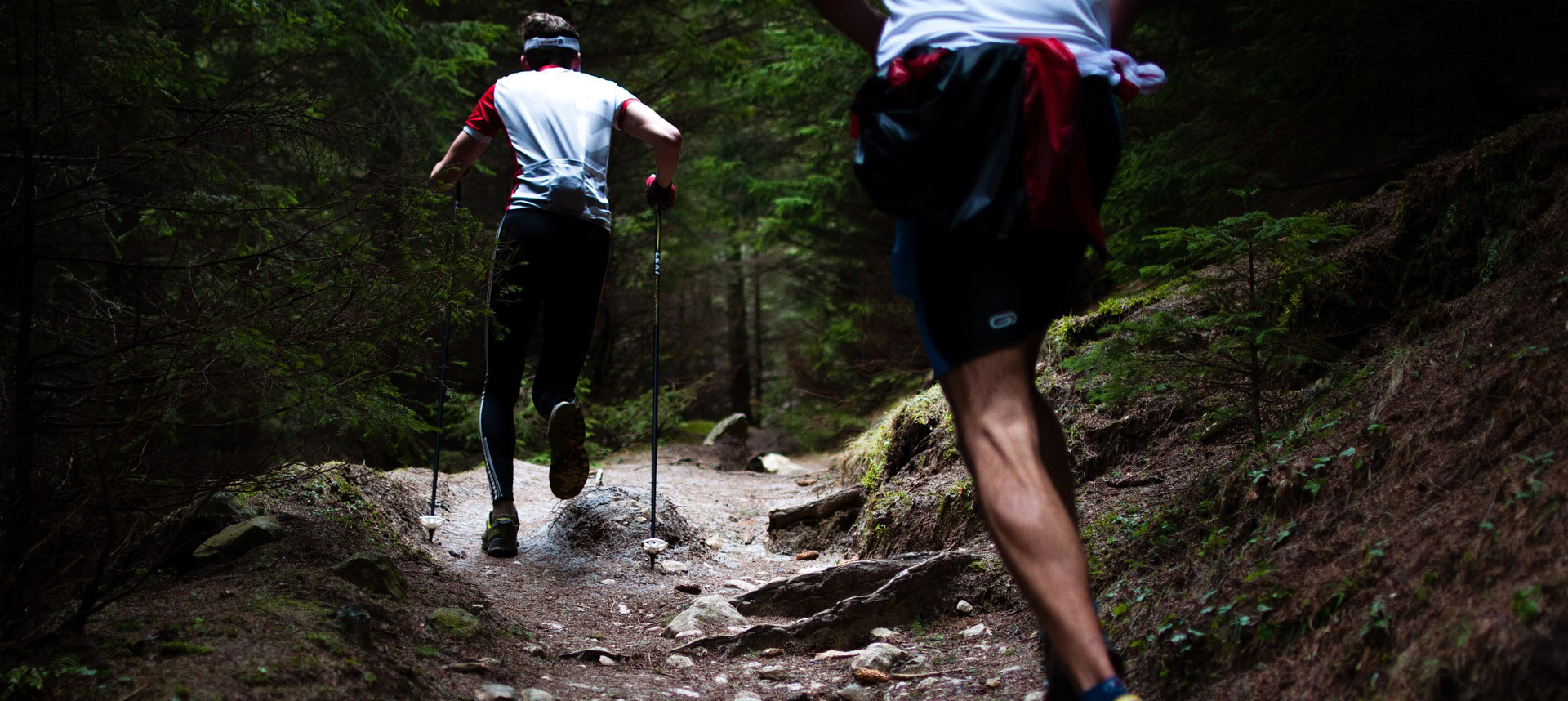 TRAIL_RUNNING_MENALON_MOUNTAIN