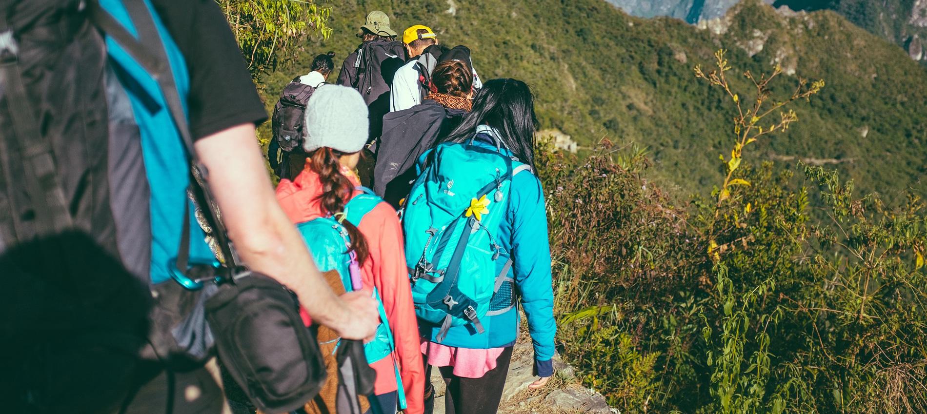 planned_tours_vitina_trekking